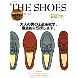 THE SHOES (Fashion Text Series)