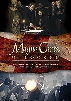 Magna Carta Unlocked [DVD] [Import]