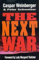 The Next War (American Poets Continuum (Paperback))