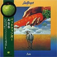 Ass by Badfinger (2005-02-23)