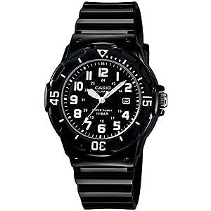 [カシオ]CASIO 腕時計 スタンダード LRW-200H-1BJF