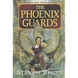 Phoenix Guards: 1