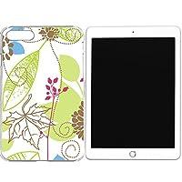 Ch@n Road iPad Air2 ケース カバー 多機種対応 指紋認証穴 カメラ穴 対応