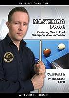 Mastering Pool: Volume 2
