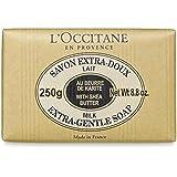 ロクシタン[L'OCCITANE]シア ソープ ミルク 250g [並行輸入品]