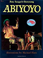 Abiyoyo by Pete Seeger(1994-01-01)