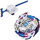 Beyblade Burst B-97 Starter Nightmare Longinus. Ds