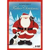 ファーザー・クリスマス [DVD]