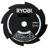 リョービ(RYOBI) 金属8枚刃 芝刈機 AK-3000用 200mm 2730034