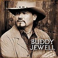 Buddy Jewel