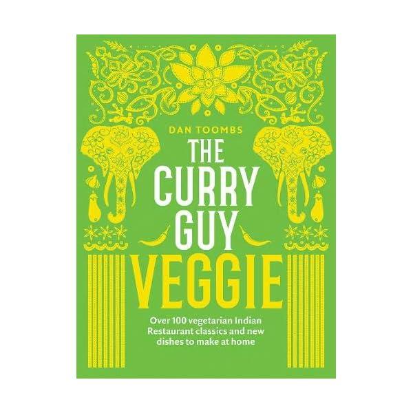 The Curry Guy Veggie: Ov...の商品画像