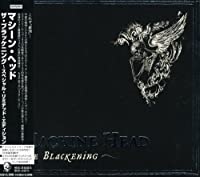 Blackening by Machine Head (2007-05-15)