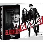 ブラックリスト シーズン4 DVD コンプリートBOX(初回生産限定)