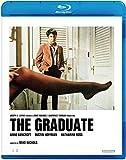 卒業[Blu-ray/ブルーレイ]