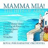 アバ、ABBAの名曲、ベストアルバム