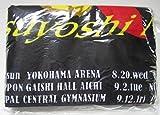 長渕剛 ARENA TOUR 2014 ALL TIME BEST ビッグタオル