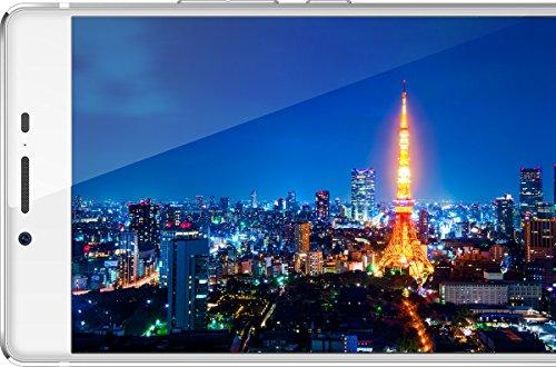 FREETEL SAMURAI KIWAMI 2 タブレット B01N7A1TKA 1枚目