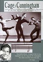 Cage Cunningham [DVD] [Import]