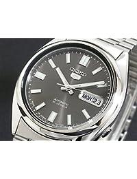 セイコー SEIKO セイコー5 SEIKO 5 自動巻き 腕時計 SNXS79J1[並行輸入]