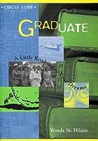 Graduate A Little Roadmap to Your Dreams [並行輸入品]