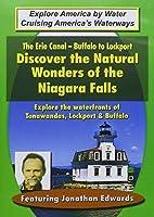 Erie Canal: Buffalo to Lockpot [DVD]