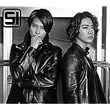 SI(初回生産限定盤)(特典なし)【発売日未定】