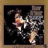 Diane Schuur & Count Basie Orchestra 画像