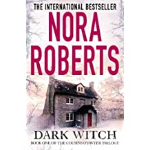 Dark Witch (The Cousins O'Dwyer Trilogy Book 1)