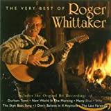 WORLD OF ROGER WHITAKKER