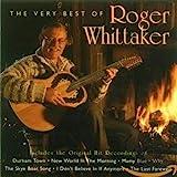 WORLD OF ROGER WHITAKKER