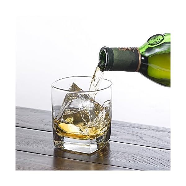 シングルモルト ウイスキー グレンフィディック12年の紹介画像2
