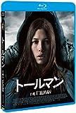 トールマン[Blu-ray/ブルーレイ]