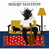 Modern Happiness