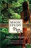 Magic Study (Study 2)