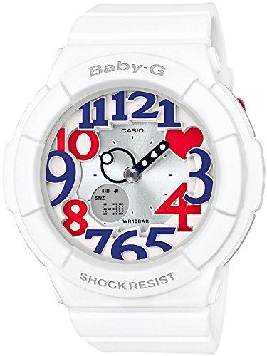 [カシオ]CASIO 腕時計 BABY-G ベビージー BG...
