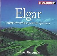 Complete Works for Wind Quintet