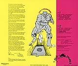 キングタビーズ・プレゼンツ・サウンド・クラッシュ・ダブプレート・スタイル 画像
