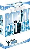 『ロッキー』+『ロッキー・ザ・ファイナル』ブルーレイディスクBOX[Blu-ray/ブルーレイ]