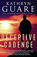 Deceptive Cadence (The Conor McBride Series)