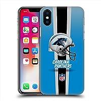 NATIONAL FOOTBALL LEAGUE ナショナルフットボールリーグ - Helmet ハード case/iPhoneケース 【公式/オフィシャル】