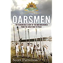 The Oarsmen