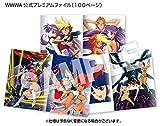 ダーティペア COMPLETE Blu-ray BOX [初回限定版] 画像