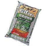 アイリスオーヤマ 培養土 ゴールデン粒状培養土 観葉植物用 14L