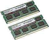 W3N1600PS-8G [SODIMM DDR3 PC3-12800 8GB 2枚組]