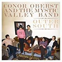 Outer South by Conor Oberst (2009-05-27)