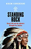 Best アメリカJournalisms - Standing Rock: Greed, Oil and the Lakota's Struggle Review
