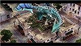 英雄伝説 空の軌跡SC - PSP 画像