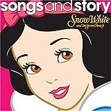 Snow White 画像
