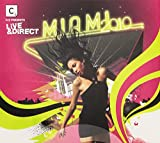 Live & Direct Miani 2010