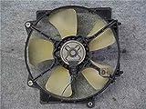 スバル 純正 サンバー TT系 《 TT2 》 電動ファン 45131-TC001 P20900-17000025